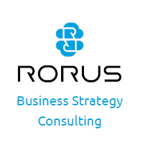 Rorus - Business Strategy Consulting